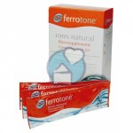 13572-IJzersupplement-Ferrotone-14-sticks