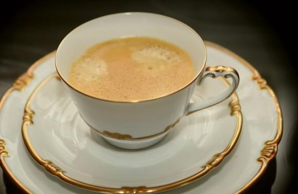 coffee-1053465_960_720