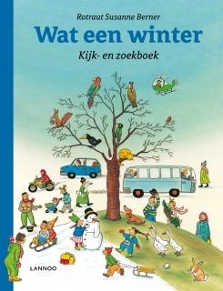 wat-een-winter-kijk-zoek-boek
