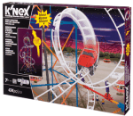 Boti-K'nex-Star-Shooter-Achtbaan-trotse-moeders-speelgoed-van-het-jaar