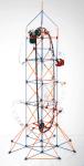 Boti-K'nex-Star-Shooter-Achtbaan-trotse-moeders-speelgoed-van-het-jaar-KNEX
