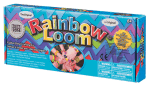 ITNetherlands-Rainbow-Loom-Starter-Kit-trotse-moeders-speelgoed-van-het-jaar-2014