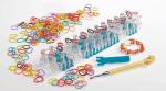 ITNetherlands-Rainbow-Loom-Starter-Kit-trotse-moeders-speelgoed-van-het-jaar-loom