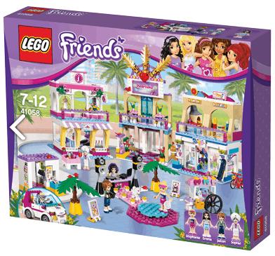 Lego-Friends-Heartlake-winkelcentrum-trotse-moeders-speelgoed-van-het-jaar-2014-lego