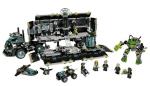 Lego-Ultra-Agents-Hoofdkwartier-speelgoed-van-het-jaar-2014-trotse-moeders-70165
