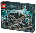 Lego-Ultra-Agents-Hoofdkwartier-speelgoed-van-het-jaar-2014-trotse-moeders-70165-vrachtwagen