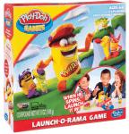 Trotse-moeders-Hasbro-Play-Doh-Dolle-doh-doh-spel-speelgoed-van-het-jaar-2014