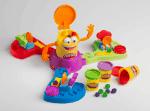 Trotse-moeders-Hasbro-Play-Doh-Dolle-doh-doh-spel-speelgoed-van-het-jaar-klei