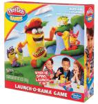 Trotse-moeders-Hasbro-Play-Doh-Dolle-doh-doh-spel-speelgoed-van-het-jaar-klei-spel