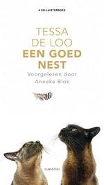 een goed nest luisterboek