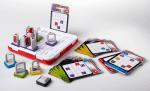 eureka-laser-maze-spel-speelgoed-van-het-jaar-trotse-moeders-2014