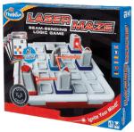 eureka-laser-maze-spel-speelgoed-van-het-jaar-trotse-moeders-2014-denkspel