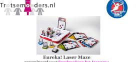 eureka-laser-maze-spel-speelgoed-van-het-jaar-trotse-moeders