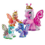 filly butterfly 2