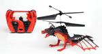 goliath-flying-dragon-draak-speelgoed-van-het-jaar-2014-trotse-moeders