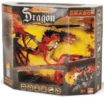 goliath-flying-dragon-draak-speelgoed-van-het-jaar-2014-trotse-moeders-vliegende-draak