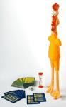 goliath-kakelspektakel-speelgoed-van-het-jaar-trotse-moeders-spel