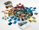 identity-games-nieuwe-wildernis-bordspel-trotse-moeders-speelgoed-van-het-jaar