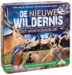 identity-games-nieuwe-wildernis-bordspel-trotse-moeders-speelgoed-van-het-jaar-2014-natuur