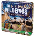 identity-games-nieuwe-wildernis-bordspel-trotse-moeders-speelgoed-van-het-jaar-2014-spel