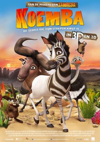 koemba-film-zebra