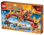 lego-chima-phoenix-vuurtempel-trotse-moeders-speelgoed-van-het-jaar