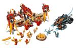 lego-chima-phoenix-vuurtempel-trotse-moeders-speelgoed-van-het-jaar-2014-bouwdoos