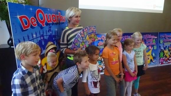 quarks-tanja-jess-kinderen-trotse-moeders