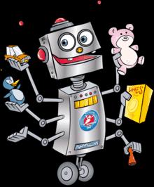 speelgoed-van-het-jaar-robot-trotse-moeders