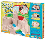 super-sand-zand-speelgoed-van-het-jaar-trotse-moeders-kasteel