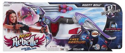trotse-moeders-hasbro-nerf-rebelle-super-bow-speelgoed-van-het-jaar-2014-boog-pijlen