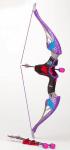 trotse-moeders-hasbro-nerf-rebelle-super-bow-speelgoed-van-het-jaar