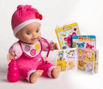 vtech-little-love-baby-pop-trotse-moeders-speelgoed-van-het-jaar