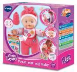 vtech-little-love-baby-pop-trotse-moeders-speelgoed-van-het-jaar-2014.png