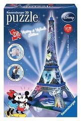 3d-puzzel-mickey-eiffeltoren-trotse-moeders