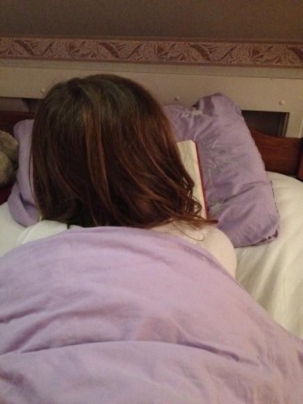 Dagboek van een muts - hopeloos verliefd 4
