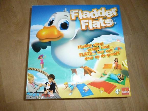 Fladder Flats  (2)