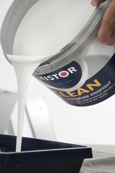Histor Clean sfeer11