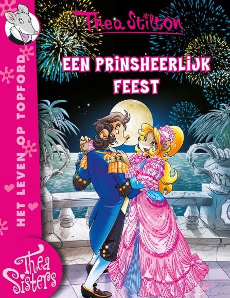 TS_LOT_13_Prinsheerlijk_feest_COVER.indd
