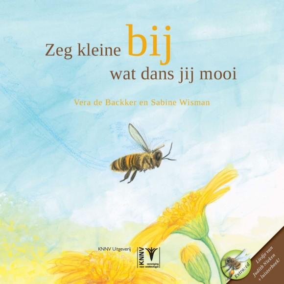 Zeg-kleine-bij_cover-1030x1030