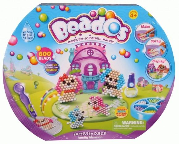beados-activiteitenhuis-trotse-moeders