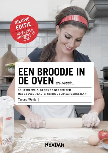 broodje-oven-cover-trotse-moeders
