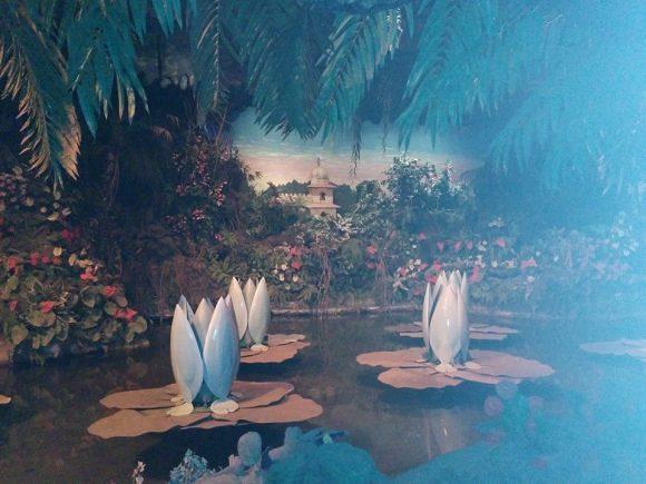 efteling-waterlelies-trotse-moeders