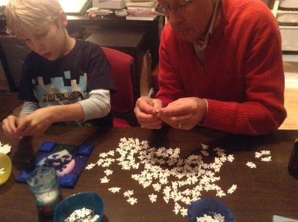 eiffeltoren-3d-puzzel-trotse-moeders