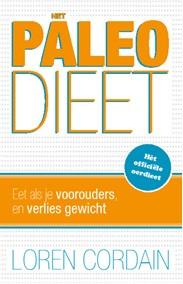 het-paleo-dieet-loren-cordain