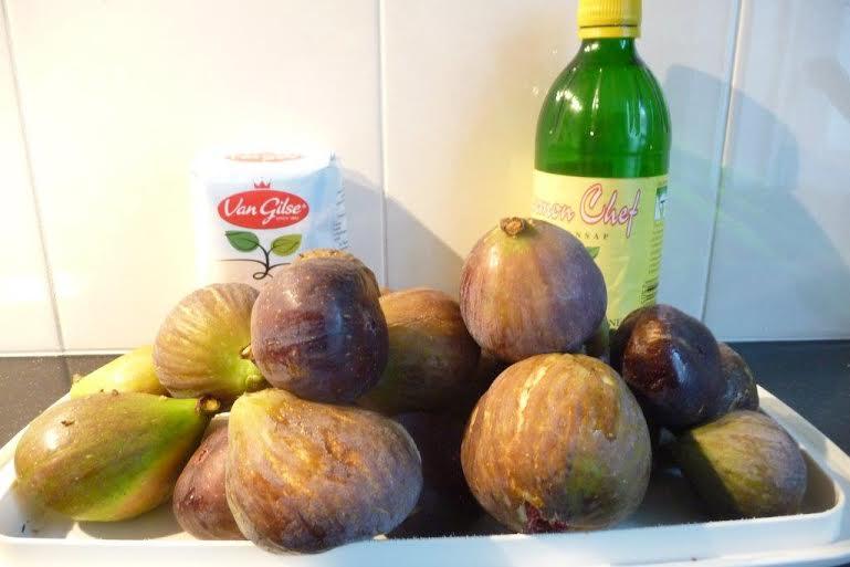ingredienten-vijgenjam-trotse-moeders