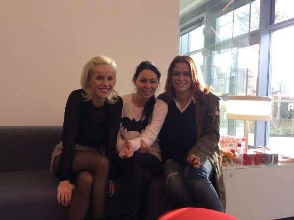 k3-interview-trotse-moeders