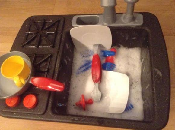 keuken-afwas-trotse-moeders-little-tikes