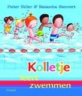 kolletje-zwemmen-trotse-moeders