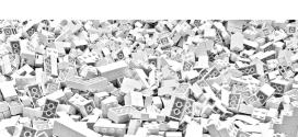 lego-witte-blokjes